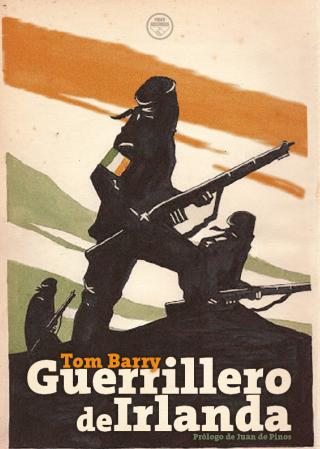 tom barry fides