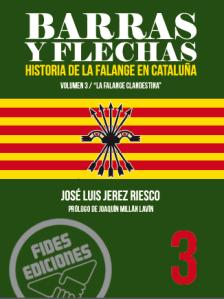 Fides Falange catalana 3