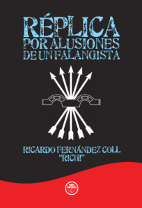 libro RICHI