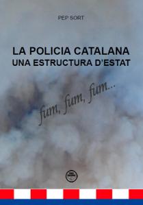 POLICIA CATALANA
